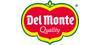 Del Monte (Germany) GmbH