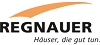 REGNAUER HAUSBAU GmbH & Co. KG