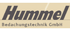 Hummel Bedachungstechnik GmbH