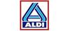 ALDI GmbH & Co. KG Grammetal