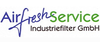 Air Fresh Service Industriefilter GmbH