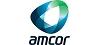 Amcor Flexibles Singen GmbH