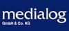 medialog GmbH & Co. KG