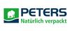 Wellkistenfabrik Fritz Peters GmbH & Co. KG
