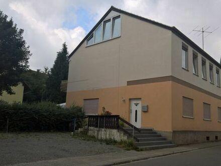 3- Familienhaus Reichenbach-Steegen