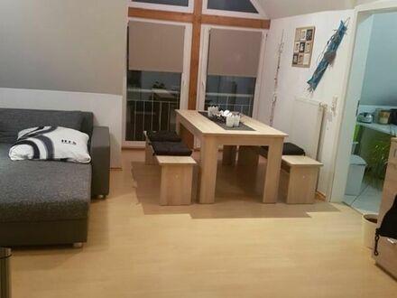 Zu vermieten! 2 ZKB Wohnung in 67677 Enkenbach-Alsenborn