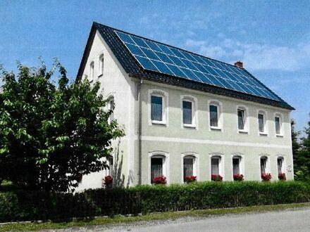 Saniertes sehr gepflegtes Haus/Mehrgenerationenhaus