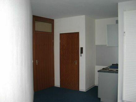 1-Zimmer-Appartement in Homburg-Schwarzenbach (Nähe Uni)