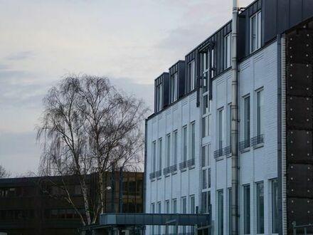 3 bis 4 Raum Dachgeschoss Loft Wohnung nah bei Düsseldorf