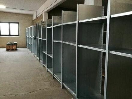 Nachmieter für ca. 200qm Lagerfläche in Mannheim Neckarau gesucht