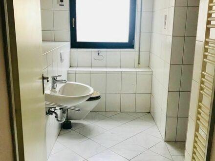 *Verkauf eines Wohnhauses in Eberbach-Igelsbach*