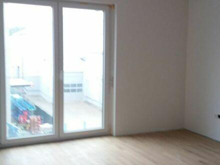 2 Zimmer Neubau Wohnung in Berghausen zu vermieten