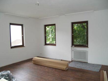 Gottenheim 30 m2 großes WG Zimmer in einer 2er WG im Studentenwohnheim
