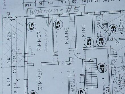 3-Z-Wohnung, 67 qm, 71254 Ditz.-Heimerdingen, Rutesheimer Str.10