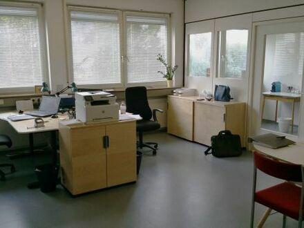 Büro zu vermieten Nachmieter gesucht