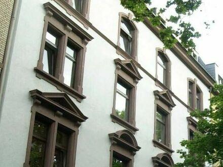 Top Rarität 60316 Frankfurt ETW Gewerbe Hinterhaus Stilaltbau v. privat ab sofort