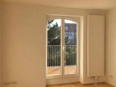Heidelberg Handschuhsheim Bestlage: Schönes WG-Zimmer in gemischter 4er-WG, frei ab sofort