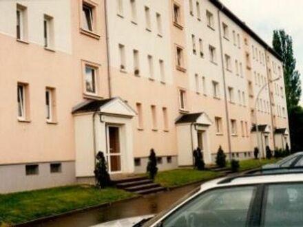 2 Zimmer, K/D, Bad 54 m2, Zwickau