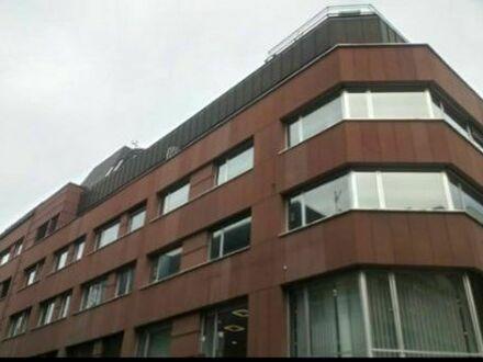 Wohnen in einer Luxus City WG direkt in einem Penthouse in Stuttgart Stadtmitte