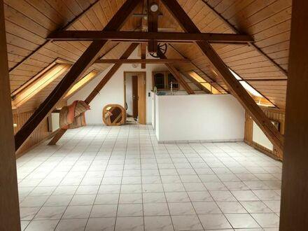 2 ZKD Dachgeschoss. Reiterhof/Reitstall bei HD