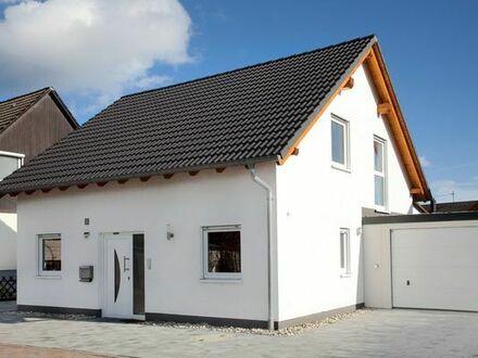 +++Haus Grundstück FINANZIERUNG alles aus einer Hand SÜDWESTHAUS+++