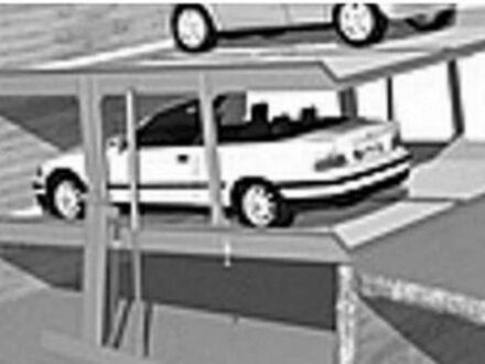 Saison-Garage / Dauer-Garage / Billig-Garage