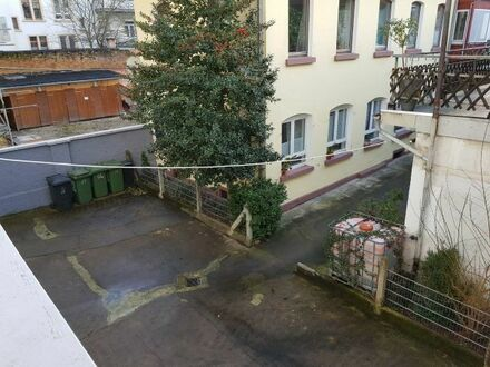 3 Zimmer Eigentumswohnung in OG Oststadt. Gute Lage, guter Preis. Hier macht es Spaß zu wohnen!