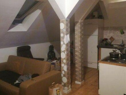 30.10 1 ZKB WG Wohnung in Heilbronn Besichtigung Besichtigung 25.04.2019 um 18 Uhr
