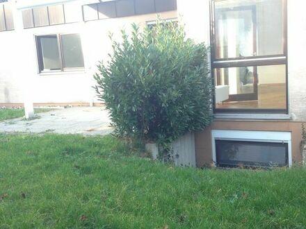 Haus in Freiburg zu vermieten !