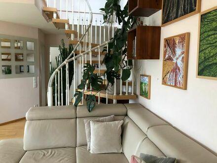 Wohnung in Pleidelsheim zu verkaufenWohnung in Pleidelsheim zu verkaufen