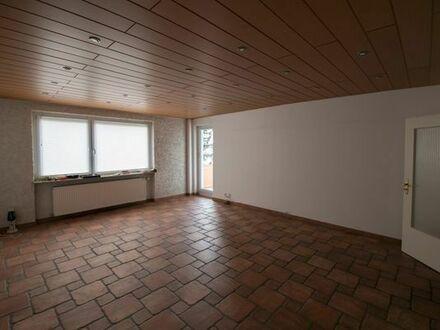Schöne 3 Zimmerwohnung für Berufstätige WG  Pärchen  Eheleute