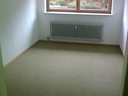 Hobbyraum in Miesbach zu verkaufen