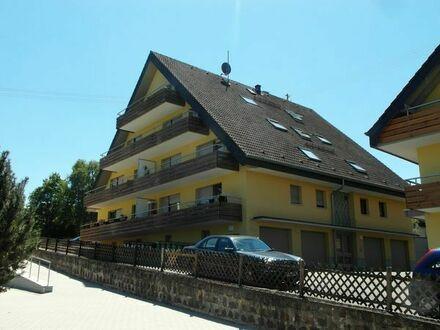 Schöne 3 Zimmer Wohnung mit großem Balkon in Neusatz vermieten