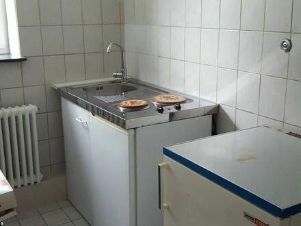 1 Zimmer Wohnung Mühlacker