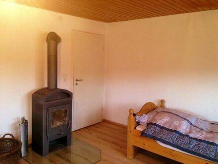 Gästezimmer Monteurzimmer Fichtenau Dinkelsbühl an der A7
