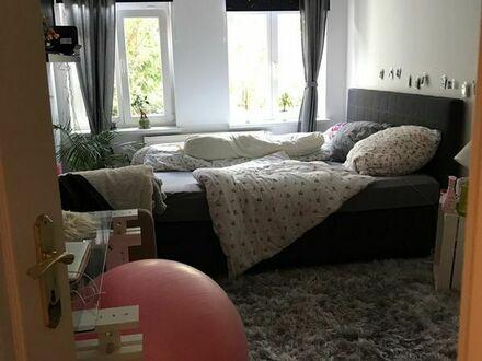 2,5 Zimmer Wohnung am Auensee mit Küche zu verkaufen