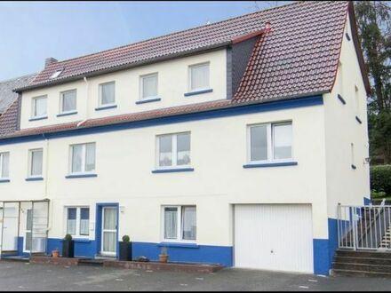 Neustadt-Wied gemütliche 2 Zimmer-Wohnung