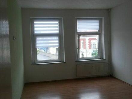 3-Raum-Wohnung im Zentrum von Weißwasser
