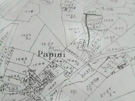 Grosse Grundstück in Kroatien-Istria,324264 Rakale-Papini