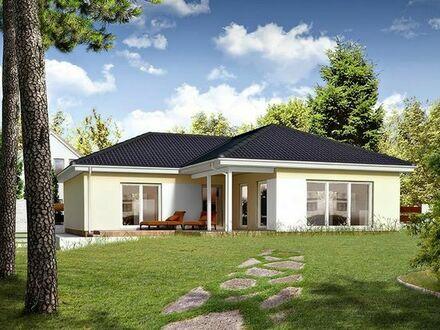 Stressfrei bauen mit Dan-Wood House