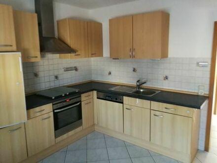 Drei-Zimmer-Wohnung in Karlsbad, auch als Geldanlage geeignet