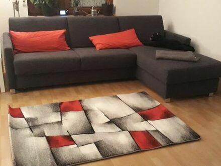 Schönen und helle 1 Zimmer Wohnung in Eningen