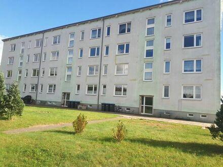 Mehrfamilien Wohnhaus, Renditeobjekt.