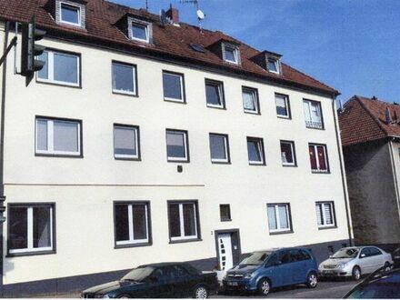 Single Wohnung 2,5 Zi im EG in Bochum zu vermieten