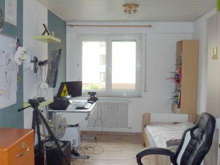 WG-Zimmer in Hohenacker