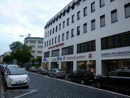 Arztpraxis, Praxisräume im Facharztzentrum am Rotkreuzklinikum München frei