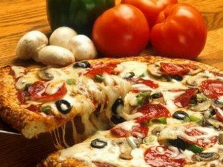 Pizzeria mit Lieferservice !!! Nach-Pächter gesucht
