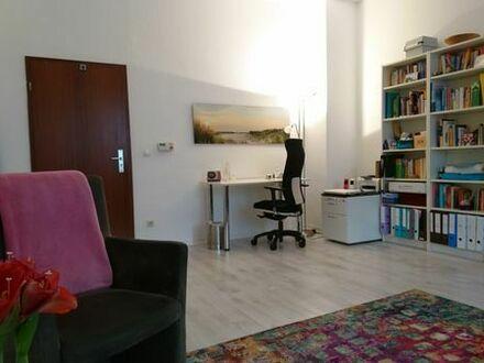 Büro / Praxis Raum zur Untermiete