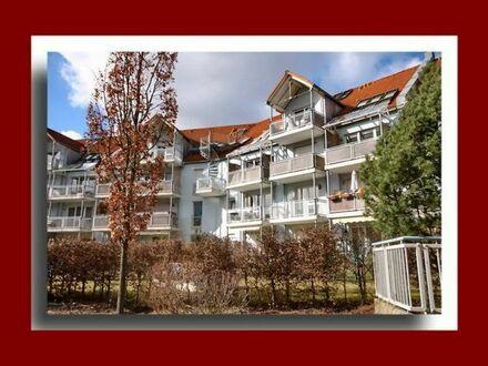 Möblierte Wohnung in 90491 Nürnberg zu vermieten