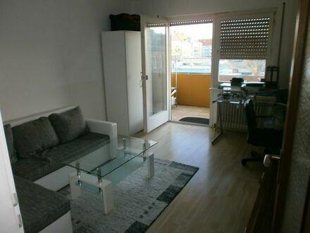 Suche Nachmieter für 1 Zimmer Wohnung in Fürth